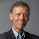 Robert Atkinson, Information Technology and Innovation Foundation